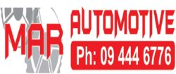 MAR AUTOMOTIVE